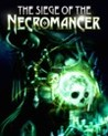 Gamebook Adventures 2: Siege of the Necromancer Image