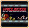 Spacejacked Image