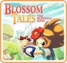 Blossom Tales: The Sleeping King Image