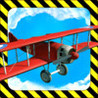 3D WWI Gamblers of Glory - Rise of Red Baron from Trenches to Sky Image