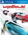 Wipeout: Omega Collection Image