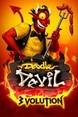 Doodle Devil: 3volution Product Image