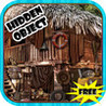 Mansion 2 Hidden Object Game Image