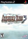 Atelier Iris 3: Grand Phantasm Image
