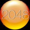 2048 Naturally - Zen Multiplayer Image