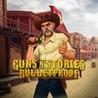 Guns'n'Stories: Bulletproof VR Image