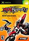 MX Superfly Image