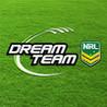 NRL Dream Team - Season 2013 Image