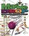 Marble Drop Image