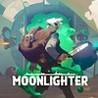 Moonlighter Image