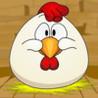 Egg Chase Image