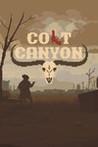 Colt Canyon Image