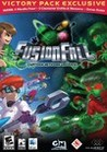 Cartoon Network Universe: FusionFall Image