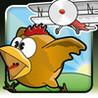 Air Stunt Racing Image