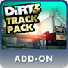 DiRT 3 X Games Asia Track Pack Image