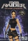 Lara Croft Tomb Raider: The Angel of Darkness Image