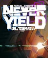 Aerial_Knight's Never Yield Image