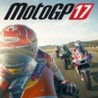 MotoGP 17 Image