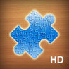 Jigsaw Puzzle HD : Jigsaws For Adults and Kids - Amazing Puzzles Including Animal & Nature Themes Image