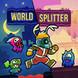 World Splitter Product Image