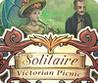 Solitaire Victorian Picnic Image