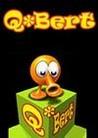 Q*bert 2005 Image