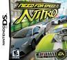 Need for Speed: Nitro Image
