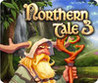 Northern Tale 3 Image