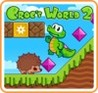 Croc's World 2 Image