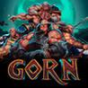 GORN Image