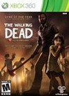The Walking Dead: A Telltale Games Series - Game of the Year Edition Image