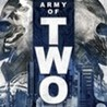 Army of Two - SSC Challenge Map Pack Image