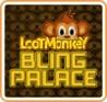 Loot Monkey: Bling Palace Image