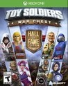 Toy Soldiers: War Chest Image