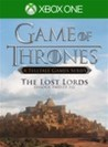 Game of Thrones: Episode Two - The Lost Lords Image