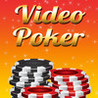 House Of Rich Video Poker with Fortune Bonanza Prize Wheel! Image