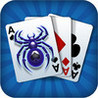 Ader Spider Solitaire Image