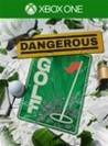 Dangerous Golf Image