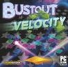 Bustout Velocity Image