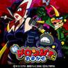 Pachi-Slot Shin: Doronjo ni Omakase Image