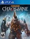 Warhammer: Chaosbane Image