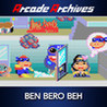 Arcade Archives: Ben Bero Beh