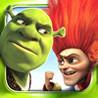 Shrek Forever After: The Game Image