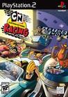 Cartoon Network Racing Image