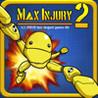 Max Injury 2 Image