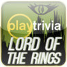 Play Trivia - Lord of the Rings Image