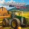 Professional Farmer: American Dream Image