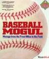 Baseball Mogul 99 Image