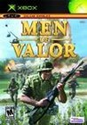 Men of Valor Image