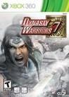 Dynasty Warriors 7 Image